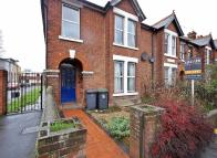 6 bed End of Terrace house to rent in Sturry Road STUDENT LET...
