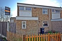 Detached property in Downs Road STUDENT LET...