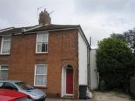 5 bed End of Terrace home in New Street STUDENT LET...