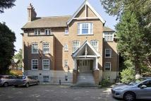 1 bedroom Apartment in Elms Court, Canterbury...