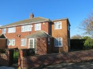 4 bed semi detached house in Cartmel Road, Redcar...