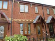2 bed Terraced house to rent in Holmbeck Road, Skelton