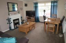 2 bed Semi-Detached Bungalow to rent in Ludlow Crescent, Redcar...