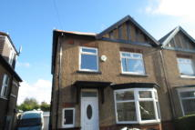 3 bedroom semi detached house to rent in Irvin Avenue...