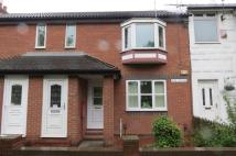 1 bed Ground Flat to rent in The Chase, Redcar Lane...