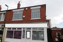 Apartment to rent in Thames Road, Redcar, TS10