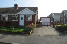 Semi-Detached Bungalow in WOODFORD CLOSE...