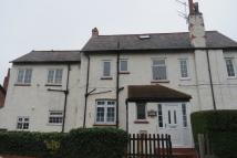 Apartment to rent in WINDSOR ROAD...