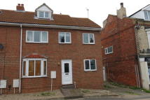 4 bedroom semi detached home to rent in HIGH STREET, Brotton...