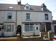 3 bedroom Terraced property to rent in LABURNUM ROAD, Redcar...