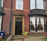 2 bed Ground Flat in WINDSOR ROAD...