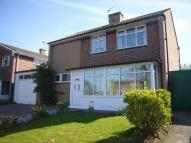 Redcar Road Detached property to rent