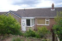 2 bed Semi-Detached Bungalow to rent in Huntcliffe Drive, Brotton