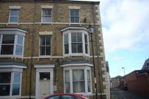 1 bedroom Flat in Pearl Street...