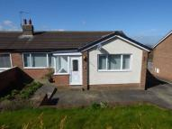 2 bed Bungalow in Huntcliffe Drive...