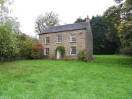 3 bed Farm House for sale in Ireton Wood, Idridgehay...