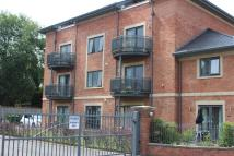 2 bed Apartment to rent in Station Meadow View...