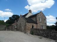 5 bed Detached house in Nr Idridgehay
