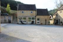 Barn Conversion to rent in Off Callow Lane, Callow...