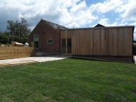 4 bed Barn Conversion for sale in Rood Lane, Idridgehay