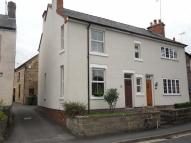Tamworth Street Terraced house for sale