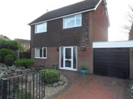 3 bed Detached home for sale in Scarsdale Road, Duffield