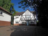 5 bedroom Detached house for sale in Duffield Road...