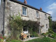 Detached property for sale in Grange Mill, Ible...