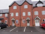 Town House to rent in Orwell Road, Hilton...