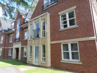 Apartment to rent in Abbeydale Court...