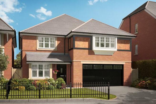 Holloway houses plot 7.jpg
