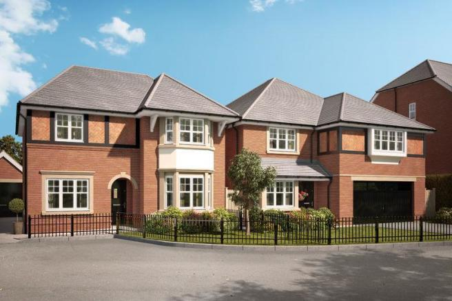 Holloway houses plot 7 and 8.jpg