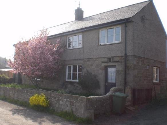 3 Bedroom Cottage To Rent In North Farm Cottages