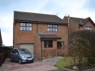 5 bed Detached home for sale in Kirkwell Cottages...