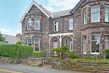 4 bed semi detached home in 24 Glendale Road, WOOLER...