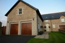 5 bedroom Detached home in 8 Hipsburn Steadings...