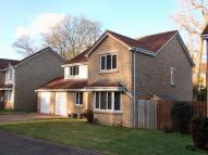 Detached property for sale in Springfield Meadow...