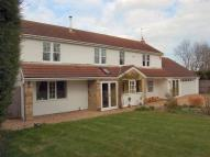 5 bedroom Detached property for sale in Prestwick...