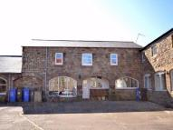 4 bedroom Cottage in 4 Braidstone Square...