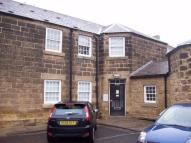Commercial Property to rent in Wagonway House...
