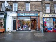 Commercial Property to rent in 43 Bondgate Within...
