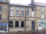 Commercial Property to rent in Fenkle Street, Alnwick...