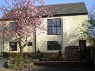 3 bedroom Apartment in Riverside Road, Alnmouth...