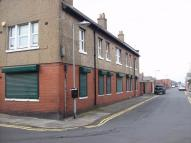 Commercial Property to rent in Haldane Street...