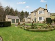 West Acre Detached property for sale
