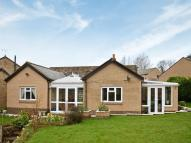 Detached Bungalow for sale in Royal Oak Gardens...