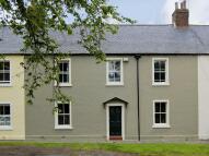 Terraced house for sale in Grosvenor Terrace...