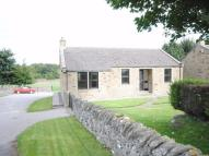 3 bedroom Detached Bungalow in East Brecon, Harmby...