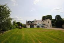 semi detached property for sale in Lodge Farm, Low Street...