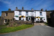 property for sale in The Farmers Arms, Muker, Richmond, North Yorkshire